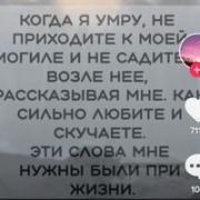 Евроремонт комнат в Астрахани, Махач, 47 лет