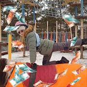 Стоимость стяжки за 1 м2 в Барнауле, Валерий, 52 года