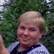 Наталья Плотникова, г. Екатеринбург