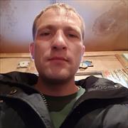 Устранение засоров в раковине в Набережных Челнах, Максим, 32 года