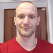 Ремонт компрессоров холодильного оборудования в Астрахани, Вячеслав, 32 года