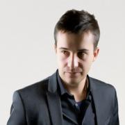 Доставка на дом сахар мешок - Андроновка, Антон, 32 года