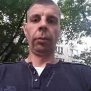 Ремонт кулеров для воды, Владимир, 39 лет