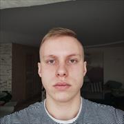 Перевозка животных в Липецке, Даниил, 18 лет