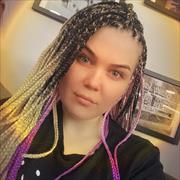 Мытье головы, Татьяна, 36 лет