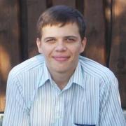 Доставка корма для собак - Красный Строитель, Сергей, 30 лет