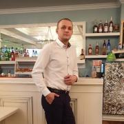 Услуги по ремонту швейных машин в Хабаровске, Роман, 38 лет
