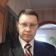 Обучение персонала в компании в Омске, Сергей, 37 лет