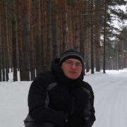 Стоимость реставрации окон в Набережных Челнах, Ильдар, 38 лет