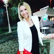 Доставка молочной продукции - Выхино, Юлия, 31 год