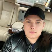 Установка душевого бокса, Vitali, 24 года