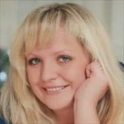 Соглашение о разделе имущества у метро Бабушкинская, Кристина, 34 года