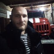 Маляры и штукатуры в Красноярске, Николай, 31 год
