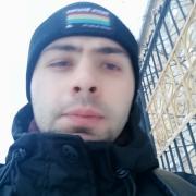Монтаж полиэтиленовых труб в Барнауле, Михаил, 32 года