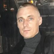 Установка батарей в квартире, Александр, 33 года