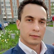 Лицензирование перевозок, Сергей, 37 лет