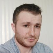Внутренняя отделка коттеджа, Николай, 29 лет