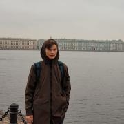 Забивные сваи, Илья, 48 лет