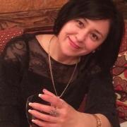 Пошив текстиля и постельного белья, Мухайёхон, 47 лет