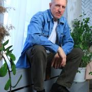 Организация мероприятий в Нижнем Новгороде, Сергей, 52 года