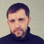 Ремонт посудомоечных машин в Саратове, Алексей, 34 года