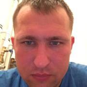 Установка бойлера в Оренбурге, Иван, 28 лет
