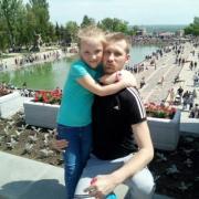 Стоимость ремонта коттеджа в Волгограде, Дмитрий, 31 год