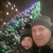 Ремонт компьютеров в Ижевске, Константин, 37 лет