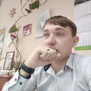 Доставка утки по-пекински на дом - Чистые пруды, Дмитрий, 30 лет