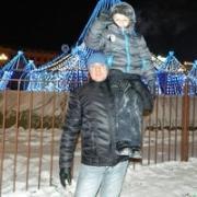 Ремонт автооптики в Хабаровске, Олег, 43 года