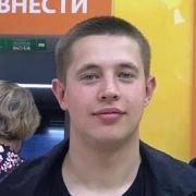 Ремонт коммерческих помещений под ключ в Барнауле, Александр, 23 года