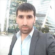 Замена шлейфа на ноутбуке, Хайдар, 31 год