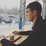 Ремонт акриловой ванны в Челябинске, Дмитрий, 24 года