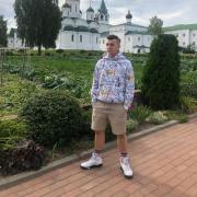 Ремонт замков, Александр, 36 лет