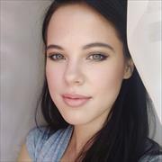 Детская укладка, Юлия, 29 лет
