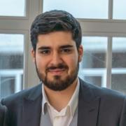 Адвокаты в Голицыне, Натан, 24 года