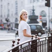 Доставка на дом сахар мешок - Шаболовская, Вероника, 20 лет