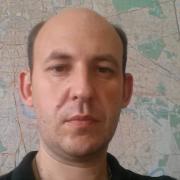Доставка утки по-пекински на дом - Зябликово, Денис, 37 лет