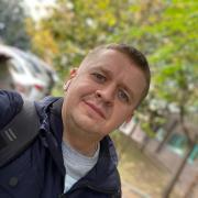 Установка дверей с домофоном, Ярослав, 35 лет