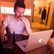 Монтаж видео: цена, Алексей, 30 лет