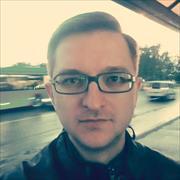 Установка инсталляции унитаза в Барнауле, Фёдор, 34 года