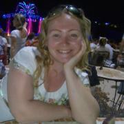 Курьер на 1 неделю в Твери, Ирина, 35 лет