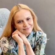 Маникюр Шеллак в Челябинске, Лариса, 52 года