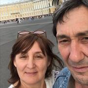 Ремонт мягкой мембранной кровли в Астрахани, Рамиль, 52 года