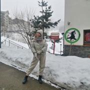 Домашний персонал в Ижевске, Анна, 18 лет