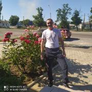 Ремонт инсталляции унитаза в Барнауле, Денис, 34 года