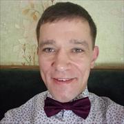 Аварийное вскрытие замков в Волгограде, Андрей, 33 года