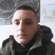 Ремонт стиральных машин в Ижевске, Михаил, 27 лет