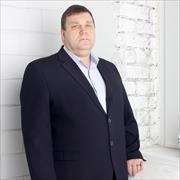 Адвокаты в Самаре, Анатолий, 50 лет