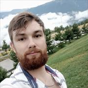 Укладка бетонной плитки, Игорь, 31 год